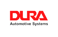 Dura Automotive CZ