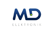 MD elektronik